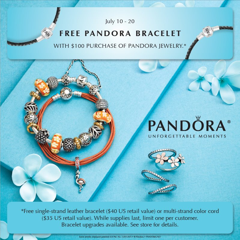 Pandora - 10527358_775210152501207_3285858915601966543_n.jpg - brand name designer jewelry in College Station, Texas
