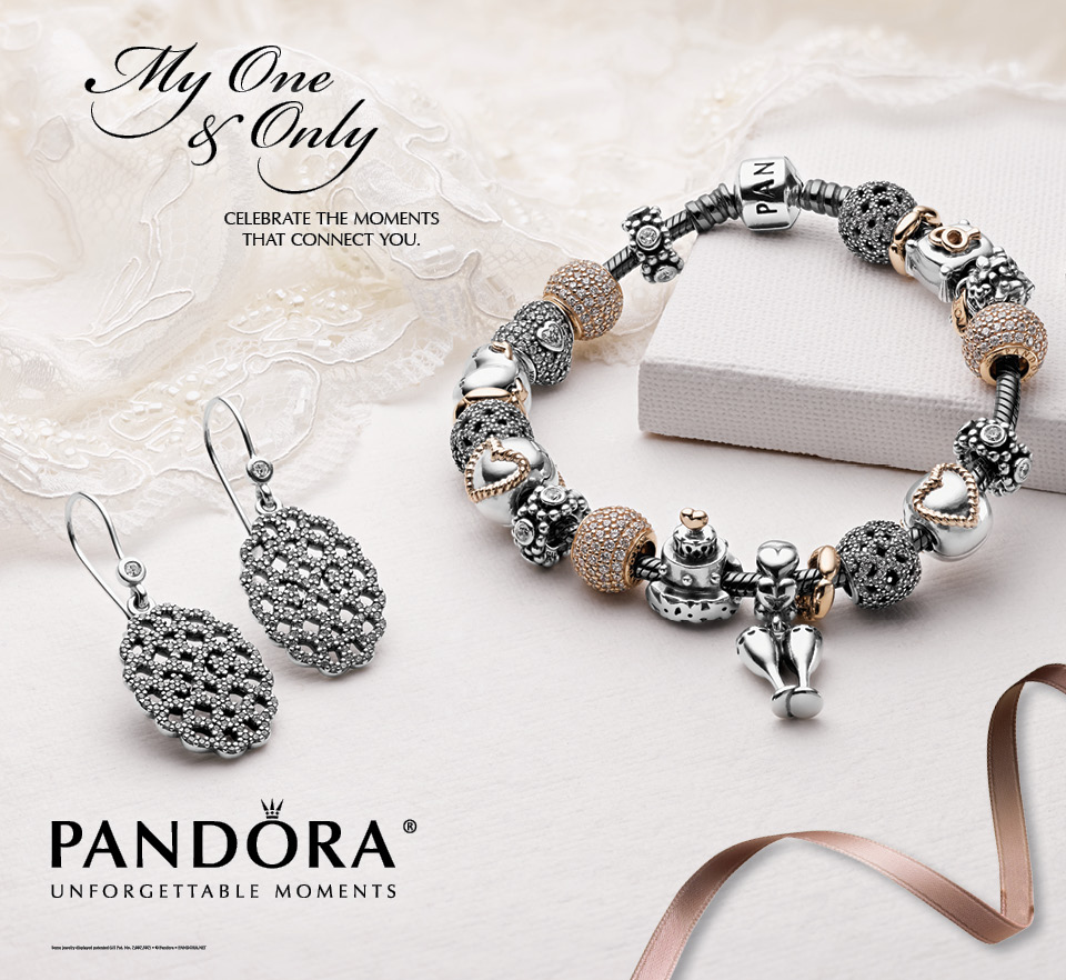 Pandora - 2014-12-09-14-00-12_MKTG114586_PANDORA_FB_WEB3.jpg - brand name designer jewelry in College Station, Texas