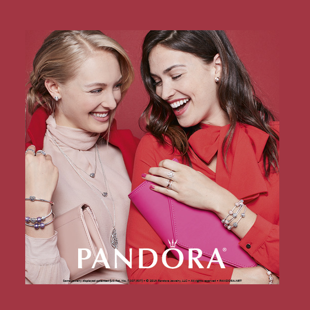 Pandora - 2016_Pandora_Valentines.png - brand name designer jewelry in College Station, Texas