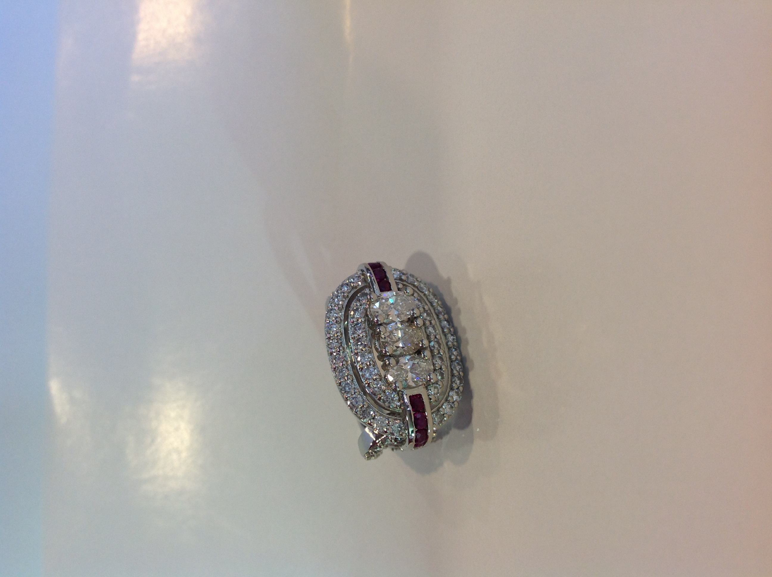 Douglas Customs - IMG_06541.JPG - brand name designer jewelry in College Station, Texas