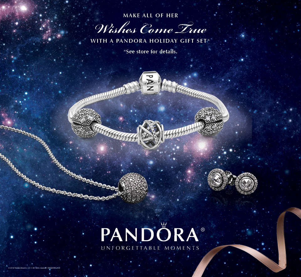 Pandora - Promo_English_BFBundle.jpg - brand name designer jewelry in College Station, Texas