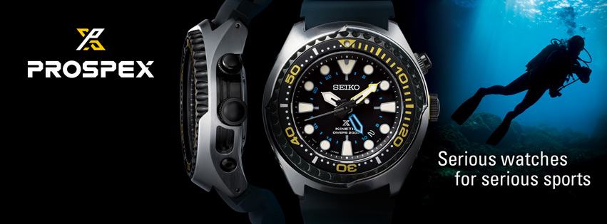 Seiko - Prospex_Diving_Watch.jpg - brand name designer jewelry in College Station, Texas