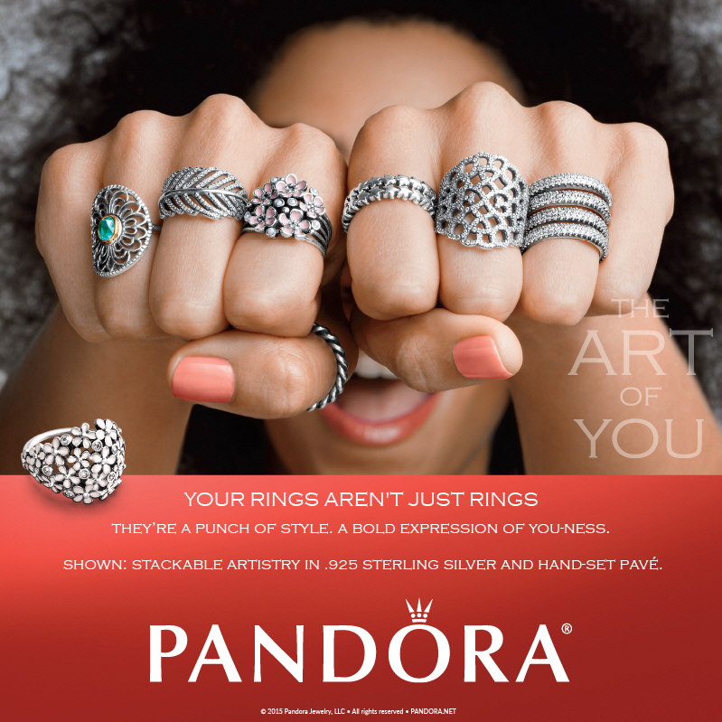 Pandora - Ring_AOY.JPG - brand name designer jewelry in College Station, Texas
