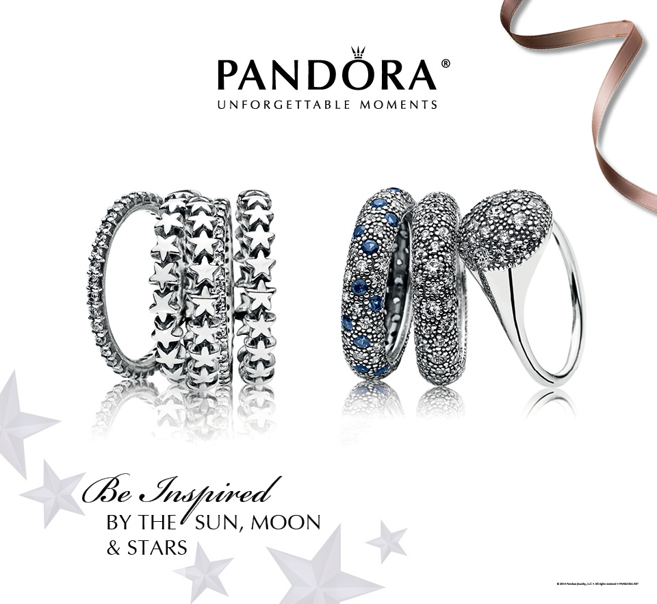 Pandora - Timeline_Eng_Winter11A.jpg - brand name designer jewelry in College Station, Texas