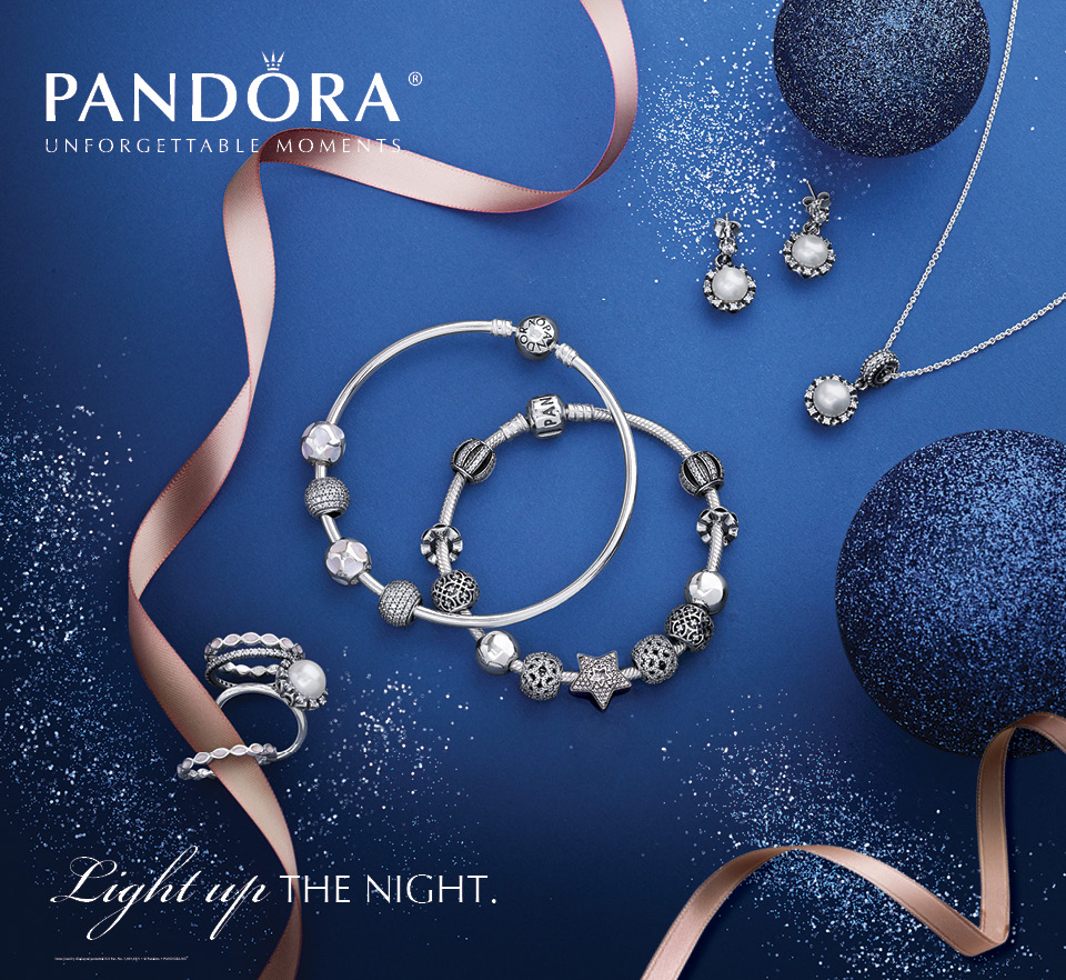 Pandora - Timeline_Eng_Winter3A.jpg - brand name designer jewelry in College Station, Texas