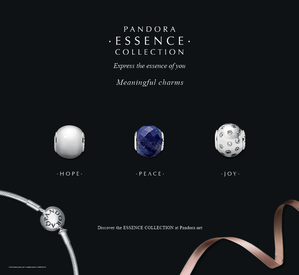 Pandora - Timeline_Eng_Winter_Essence_3.jpg - brand name designer jewelry in College Station, Texas