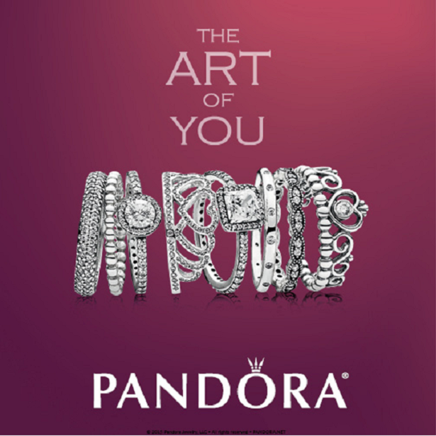 Pandora - art_of_you_rings.jpg - brand name designer jewelry in College Station, Texas