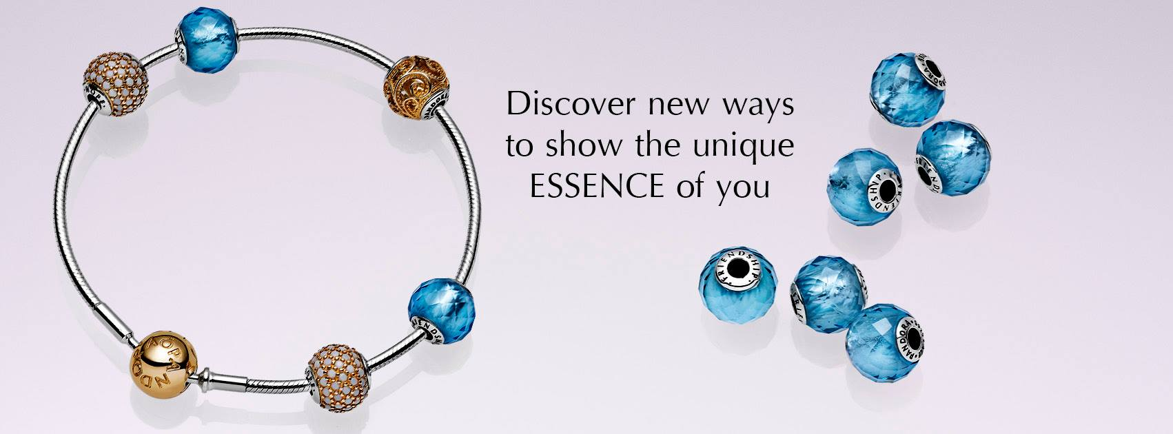 Pandora - essence.jpg - brand name designer jewelry in College Station, Texas