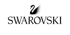 Swarovski - About Swarovski