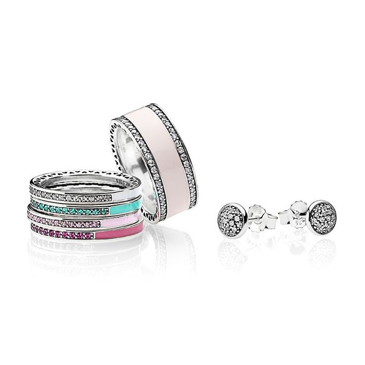 pandora college charms Collegiate jewelry, college jewelry and sorority jewelry sports fan jewelry and more  shop by school shop by featured schools  pandora is a registered mark .