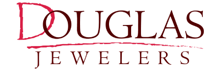 Douglas Jewelers - fine jewelry in College Station, TX